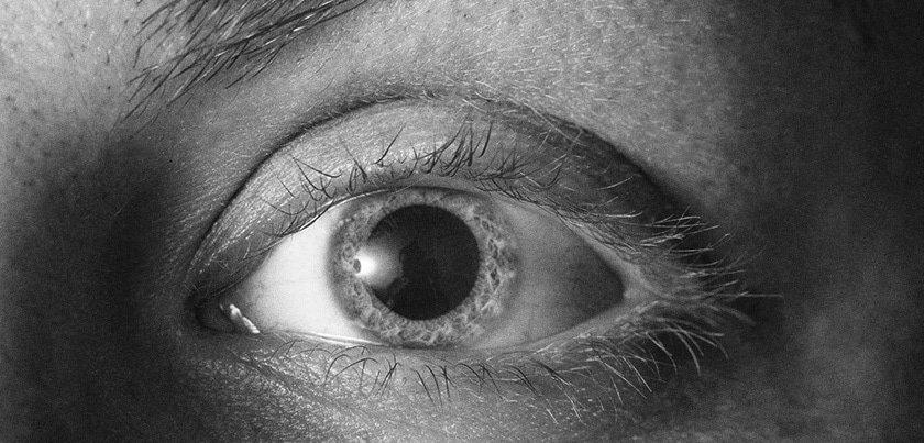 pupillen drogentest